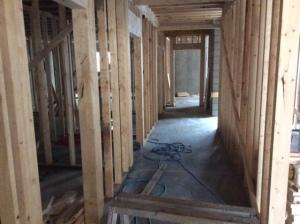 basement-frame-1