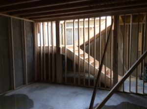 basement-frame-2