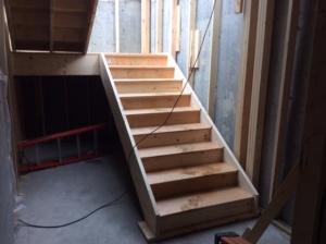 basement-frame-3