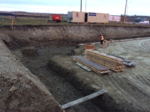 footing-formwork-1