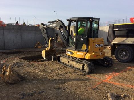 bldg-a-column-pad-excavation