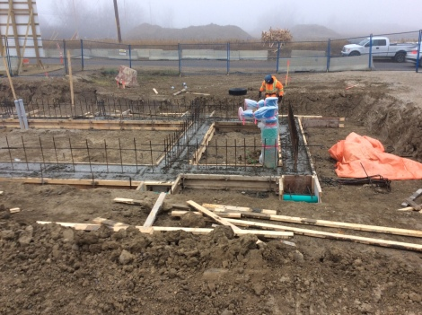 bldg-a-ftgs-poured-water-meter-rm