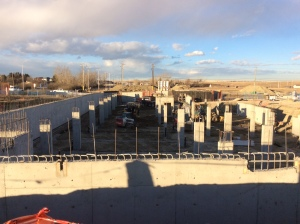 parkade-slab-prep-view-north