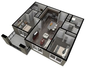 suite-a1-interior-1-std-render-6_web