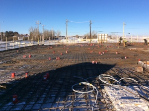 2nd-phase-slab-prep-rebar-installation-1
