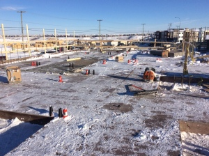 north-parkade-slab-snow-clearing-3