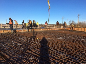 north-suspended-slab-pour-12