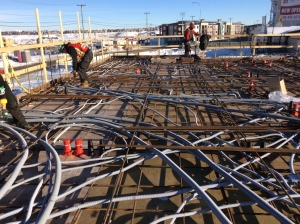 north-suspended-slab-prep-8