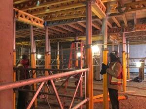 parkade-scaffold-formwork-1