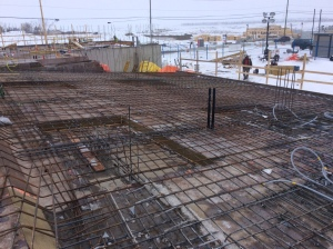reinforcing-btm-matt-north-suspended-slope-slab