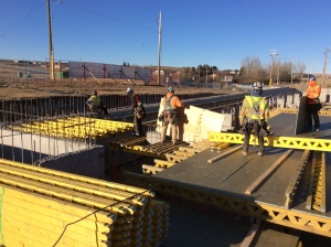 south-slab-formwork-2