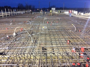 south-suspended-slab-ready-for-concrete-pour-1