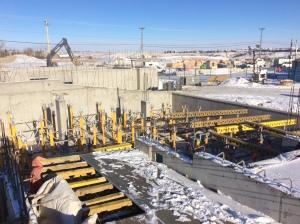 supsended-slab-scaffolding